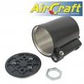 AIR RIVETER SERVICE KIT AIR CYLINDER (18/19/24) FOR AT0018