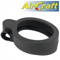 AIR RIVETER SERVICE KIT BASE COVER (34) FOR AT0018