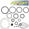 AIR STAPLER SERVICE KIT SEAL & GASKET (2/4/7/8/10/12/13/14/16/19/23/27