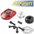 AIR STAPLER SERVICE KIT CYL. CAP & PISTON (1/3/5/6/9/11) FOR AT0019