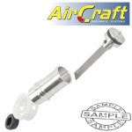 AIR STAPLER SERVICE KIT DRIVER/CYL./BUMPER (15/17/18/20) FOR AT0019