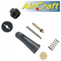 AIR STAPLER SERVICE KIT TIGGER COMP.(26/28/29/32-35) FOR AT0019