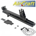 AIR STAPLER SERVICE KIT DRIVER & MAGAZINE (36-42) FOR AT0019