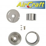"""O-RING FOR AIR ANGLE SANDER 2"""""""