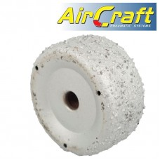 BUFFING WHEEL FOR AIR TIRE BUFFER