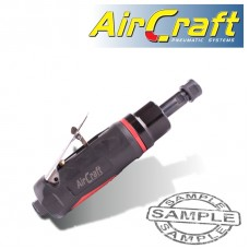 AIR DIE GRINDER 6MM 4000RPM