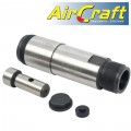 AIR NEEDLE SCAL. SERVICE KIT VALVE/PISTON/CYL. (3-6) FOR AT0024