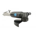 """AIR ANGLE GRINDER 180mm 7"""" HEAVY DUTY"""