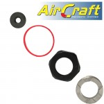 AIR DIE GRIND. SERVICE KIT RETAINER COMP. (26-27/29/31) FOR AT0027
