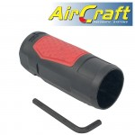 AIR DIE GRIND. SERVICE KIT BLADE WASHER & BOLT (33/34) FOR AT0027