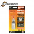 SCREW GRAB FRICTION SOLUTION 15ML