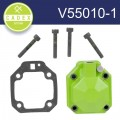CAP ASSEMBLY KIT FOR V2/21.55 & V2/23.55