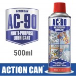 AC-90 LPG 500ML MULTI PURPOSE LUBE