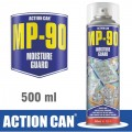 MP-90 500ML MOISTURE GUARD