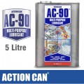 AC-90 5 L MULTI-PURPOSE LUBE