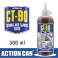 CT-90 CUTTING AND TAPPING FLUID 500 ML BOTTLE