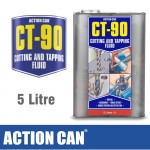 CT-90 CUTTING AND TAPPING FLUID 5 L