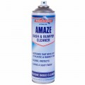 AMAZE DASH & BUMPER CLEANER 500ML