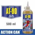 AIRTOOL LUBE AT-90 500ML