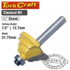 ROUTER BIT CLASSICAL SMALL