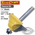 ROUTER BIT CLASSICAL LARGE