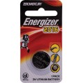 ENERGIZER 2016 BP1 3V LITHIUM COIN BATTERY 1PACK (MOQ 12)