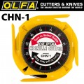 OLFA CHENILLE CUTTER 60MM BLADE