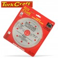 DIAMOND BLADE TURBO 1.2MM X 110MM X 8MM x 22.2 SLIM LINE CUT PROFESSIO