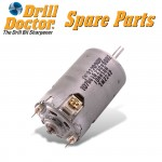 MOTOR FOR 360X DRILL DOCTOR
