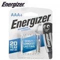 ENERGIZER ULTIMATE LITHIUM AAA - 4 PACK (MOQ6)