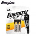 ENERGIZER POWER AA - 2 PACK  (MOQ 20)