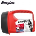 ENERGIZER LED LANTERN WITH SASO 2X OR 4X D BATTERIES