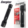 ENERGIZER TACTICLE ULTRA TORCH 1000 LUMENS