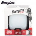 ENERGIZER WORK LIGHT 250 LUMENS