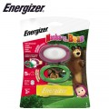 ENERGIZER MASHA & BEAR HEADLIGHT 80LUM