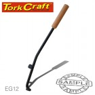 HANDLE BENT FOR EG1