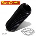 GRUB SCREW M6 X 25MM FOR EG1