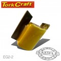 TCT CUTTER FOR EG 1 17.15MM
