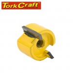 TCT CUTTER FOR EG 1 25MM