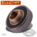 BEARINGS & BUSHES FOR EG1