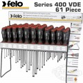 FELO DISPLAY MODULE 41. FRICO (550-552 S