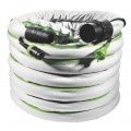 FESTOOL SUCTION HOSE D 32/22X10M-AS-GQ/CT 200051