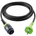 FESTOOL PLUG IT-CABLE H05 RN-F/4