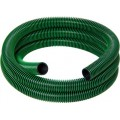 FESTOOL SUCTION HOSE D 27 MW-AS 452384