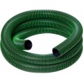 FESTOOL SUCTION HOSE D 36 MW-AS 452385