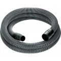 FESTOOL SUCTION HOSE D 36X3,5M 452881