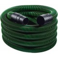 FESTOOL SUCTION HOSE D 36X5M-AS 452884