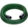 FESTOOL SUCTION HOSE D 50X2,5M-AS 452888