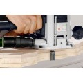 FESTOOL EDGE TRIMMING CUTTER HW S8 D12,7/NL25 491027