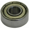 FESTOOL BALL BEARING GUIDE D12,7 (2X) 491383